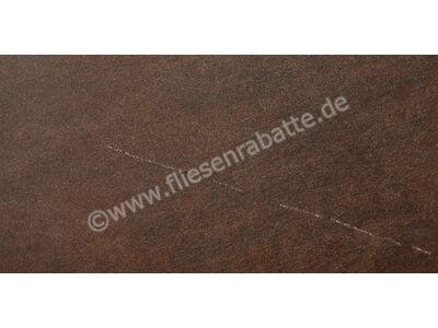 Villeroy & Boch Bernina braun 30x60 cm 2394 RT6M 0