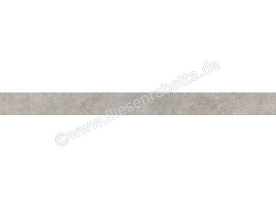 Agrob Buchtal Valley kieselgrau 5x60 cm 052045 | Bild 1