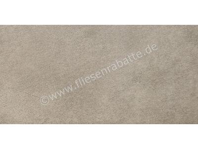 Villeroy & Boch Bernina greige 30x60 cm 2394 RT7L 0 | Bild 1