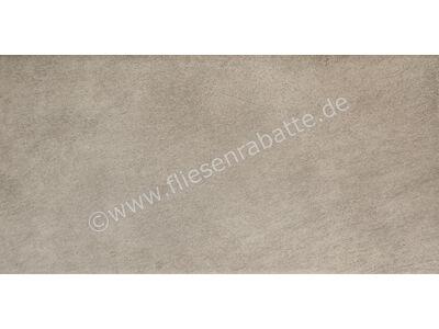 Villeroy & Boch Bernina greige 30x60 cm 2394 RT7M 0