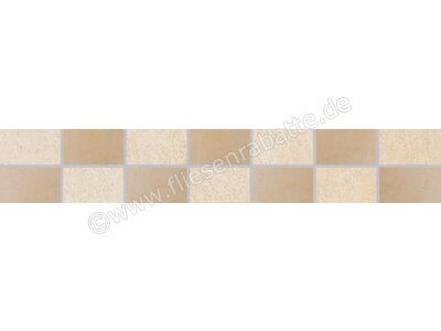 Villeroy & Boch Bernina creme beige 5x30 cm 2398 RT50 0