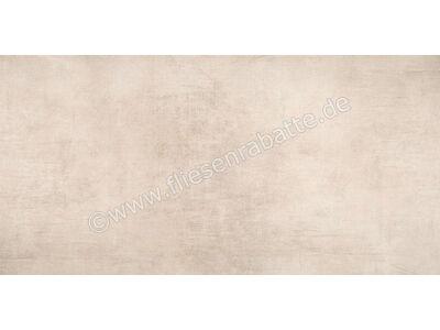 Agrob Buchtal Bosco cremeweiß 60x120 cm 4040-B770HK