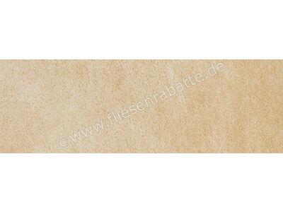 Villeroy & Boch Bernina beige 10x30 cm 2408 RT1M 0