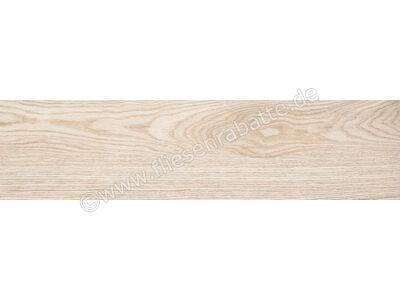 Villeroy & Boch Nature Side grau 22.5x90 cm 2146 CW70 0