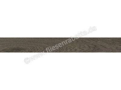 Villeroy & Boch Nature Side grau braun 11x90 cm 2147 CW60 0