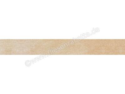 Villeroy & Boch Bernina beige 7.5x60 cm 2410 RT1L 0