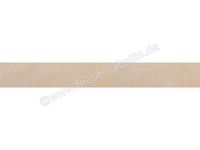 Villeroy & Boch Bernina beige 7.5x60 cm 2410 RT1M 0