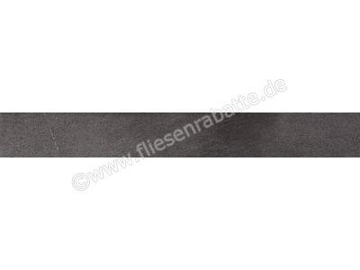 Villeroy & Boch Bernina anthrazit 7.5x60 cm 2410 RT2M 0 | Bild 1