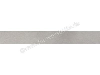Villeroy & Boch Bernina grau 7.5x60 cm 2410 RT5M 0