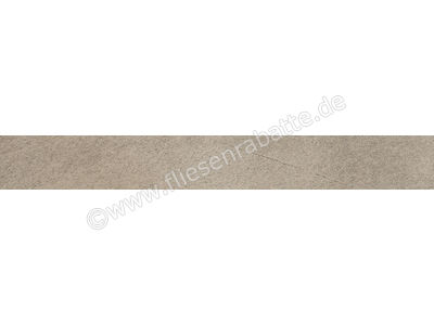 Villeroy & Boch Bernina greige 7.5x60 cm 2410 RT7L 0 | Bild 1