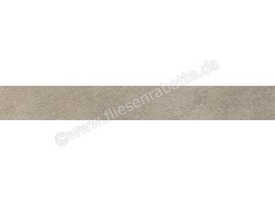 Villeroy & Boch Bernina greige 7.5x60 cm 2410 RT7M 0 | Bild 1