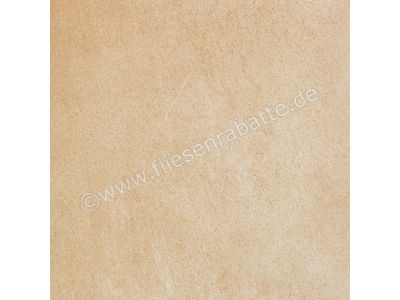 Villeroy & Boch Bernina beige 60x60 cm 2660 RT1L 0