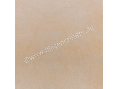 Villeroy & Boch Bernina beige 60x60 cm 2660 RT1M 0 | Bild 1