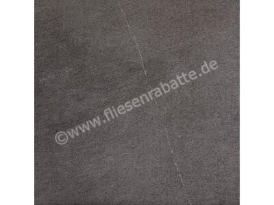 Villeroy & Boch Bernina anthrazit 60x60 cm 2660 RT2L 0