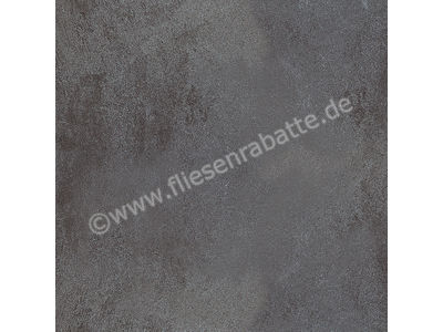 Villeroy & Boch Bernina anthrazit 60x60 cm 2660 RT2M 0