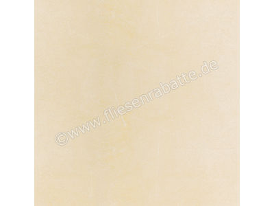 Villeroy & Boch Bernina creme 60x60 cm 2660 RT4L 0 | Bild 1