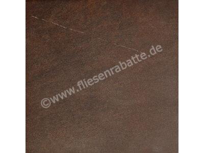 Villeroy & Boch Bernina braun 60x60 cm 2660 RT6L 0