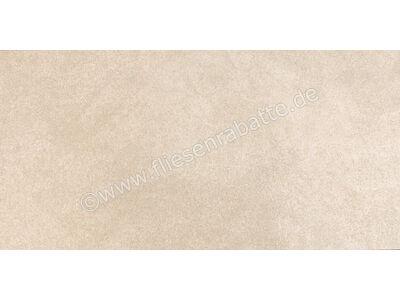 Agrob Buchtal Valley sandbeige 60x120 cm 052027