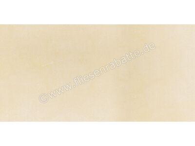 Villeroy & Boch Bernina creme 60x120 cm 2730 RT4M 0 | Bild 1