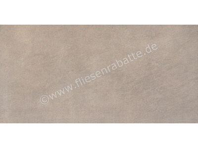 Villeroy & Boch Bernina greige 60x120 cm 2730 RT7L 0