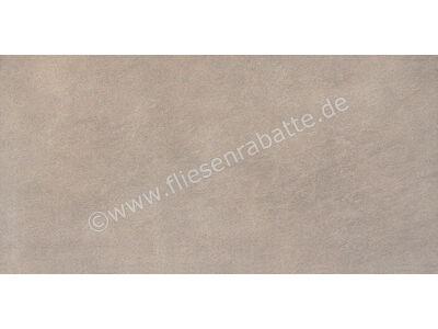 Villeroy & Boch Bernina greige 60x120 cm 2730 RT7M 0 | Bild 1