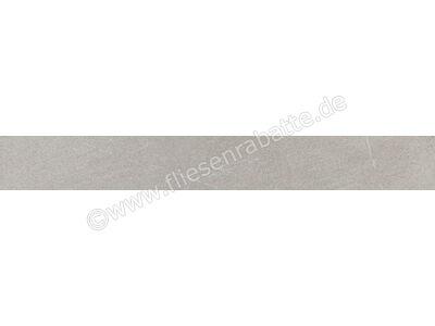 Villeroy & Boch Bernina grau 7.5x60 cm 2872 RT5M 0