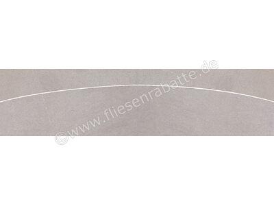 Villeroy & Boch Bernina grau 15x60 cm 2414 RT5M 0 | Bild 1
