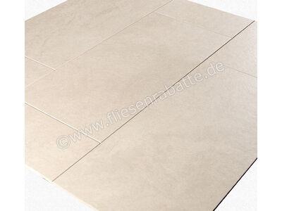 Agrob Buchtal Valley sandbeige 60x120 cm 052027   Bild 4