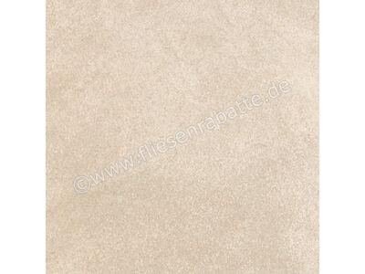 Agrob Buchtal Valley sandbeige 60x60 cm 052088