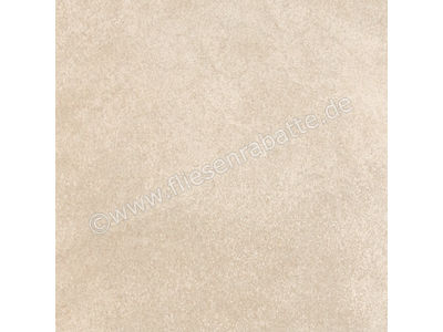 Agrob Buchtal Valley sandbeige 75x75 cm 052031 | Bild 1
