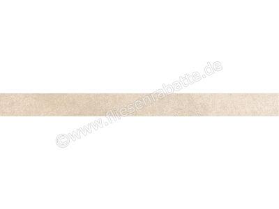 Agrob Buchtal Valley sandbeige 5x60 cm 052047