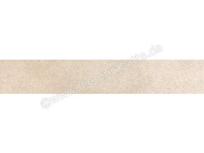 Agrob Buchtal Valley sandbeige 10x60 cm 052051