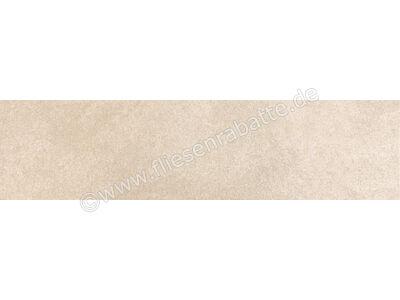 Agrob Buchtal Valley sandbeige 15x60 cm 052055 | Bild 1