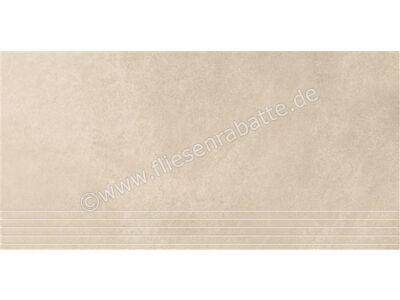 Agrob Buchtal Valley sandbeige 30x60 cm 052071