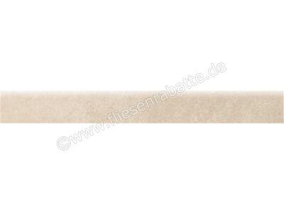 Agrob Buchtal Valley sandbeige 7x60 cm 052075