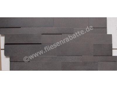 Villeroy & Boch Bernina anthrazit 29x59 cm 2416 RT2M 5 | Bild 1