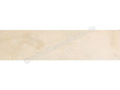Villeroy & Boch Fire & Ice platinum beige 15x60 cm 2409 MT30 0