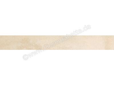 Villeroy & Boch Fire & Ice platinum beige 7.5x60 cm 2410 MT30 0