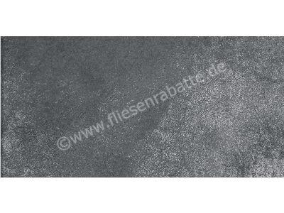 Villeroy & Boch Fire & Ice steel grey 30x60 cm 2824 MT20 0