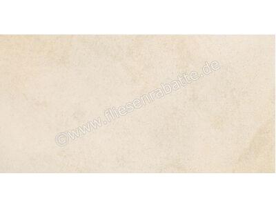 Villeroy & Boch Fire & Ice platinum beige 30x60 cm 2824 MT30 0