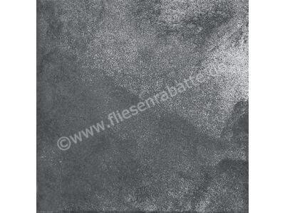 Villeroy & Boch Fire & Ice steel grey 60x60 cm 2826 MT20 0