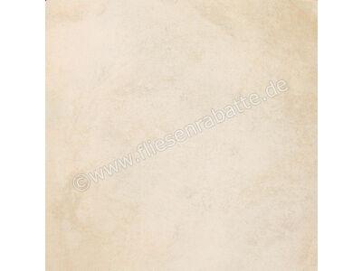 Villeroy & Boch Fire & Ice platinum beige 60x60 cm 2826 MT30 0