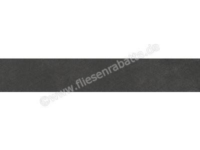 Agrob Buchtal Valley schiefer 10x60 cm 052048 | Bild 1
