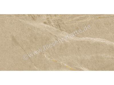 Villeroy & Boch Lucerna beige 35x70 cm 2170 LU10 0