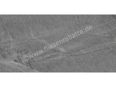 Villeroy & Boch Lucerna graphit 35x70 cm 2170 LU91 0