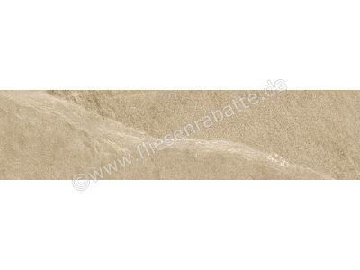 Villeroy & Boch Lucerna beige 17.5x70 cm 2171 LU10 0