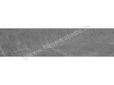 Villeroy & Boch Lucerna graphit 17.5x70 cm 2171 LU91 0