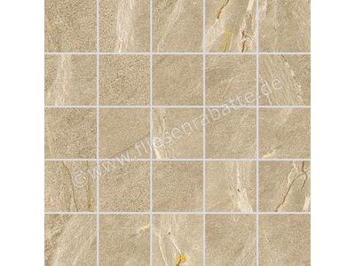 Villeroy & Boch Lucerna beige 35x35 cm 2174 LU10 5