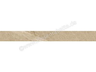 Villeroy & Boch Lucerna beige 7.5x70 cm 2175 LU10 0