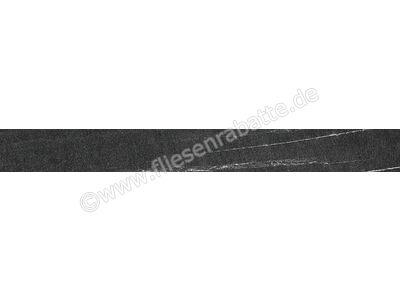 Villeroy & Boch Lucerna schwarz 7.5x70 cm 2175 LU90 0